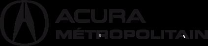 Acura Metropolitain