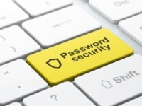 10 Top Password and Cyber Security Tips for Every Small Business