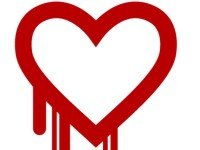 Heartbleed: An historic attack