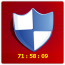 CryptoLocker & the dangers of ransomware