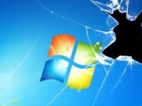 """Huge"" new vulnerability in Windows – Get the patch now!"