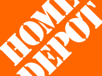 3 Reasons this fall's Home Depot attack is relevant to your SME