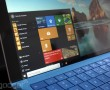 Windows 10 still susceptible to IE vulnerabilities