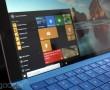 Windows 10 toujours susceptible aux vulnérabilités IE
