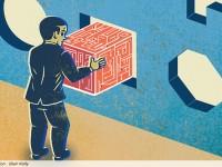 Cinq pratiques exemplaires en implantation de technologies