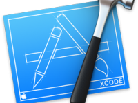 What you need to know about XcodeGhost, the new iOS malware