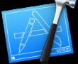 XcodeGhost: Que vous devez savoir